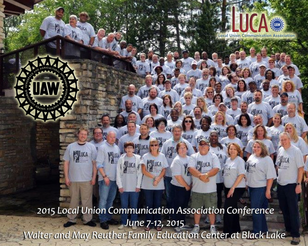2015-LUCA-Group