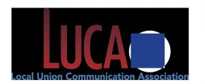 luca_logo_correct_uaw_wheel_RGB_web_transparency