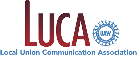 Excellence in Communications Contests